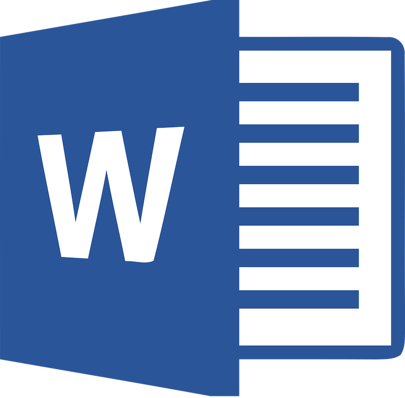 Word Processor 2016