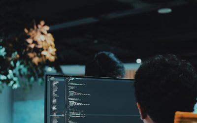 Porquê aprender a Programar?